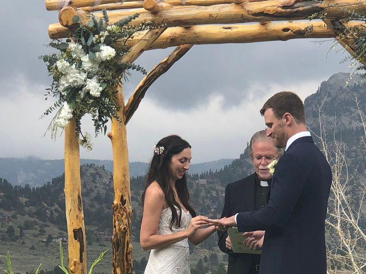 Tmx Img 0027 51 364115 V1 Aurora, CO wedding officiant