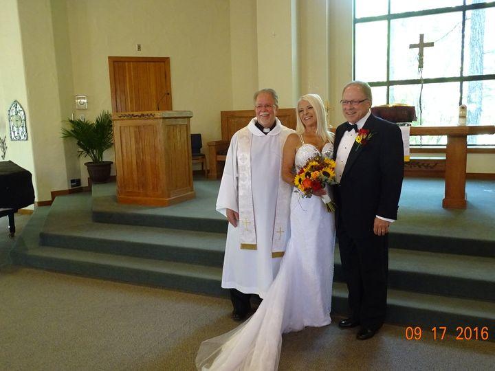 Tmx Img 0987 3 51 364115 V1 Aurora, CO wedding officiant