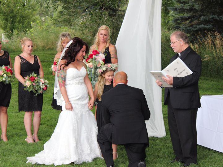 Tmx Jjb2 51 364115 Aurora, CO wedding officiant