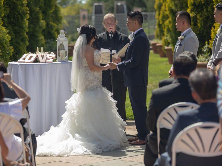 Tmx Julius And Monica 51 364115 V1 Aurora, CO wedding officiant