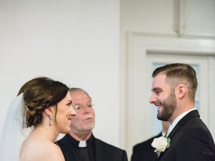Tmx Lisaxryan Wed Color Web 0524 2 51 364115 Aurora, CO wedding officiant