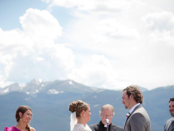 Tmx Lydiaross W 1281 1 51 364115 Aurora, CO wedding officiant