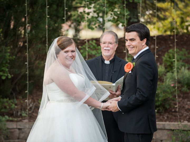 Tmx Michael Kelsey Wedding 808 51 364115 Aurora, CO wedding officiant