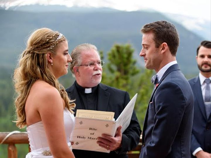 Tmx Nick And Emily 1 51 364115 Aurora, CO wedding officiant