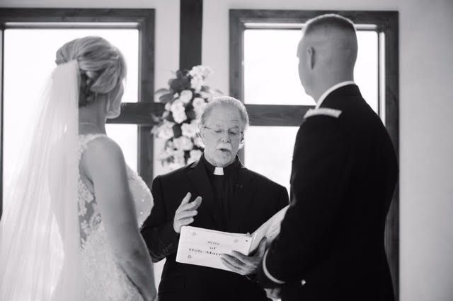 Tmx Rebekah And Joseph 51 364115 Aurora, CO wedding officiant