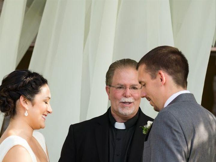 Tmx Schuller Mcguire Ceremony 078 51 364115 Aurora, CO wedding officiant