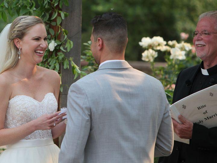 Tmx Sean Lauren 2jpg 51 364115 V1 Aurora, CO wedding officiant