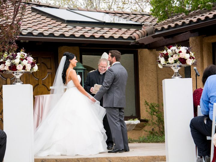 Tmx Unnamed 2 51 364115 Aurora, CO wedding officiant