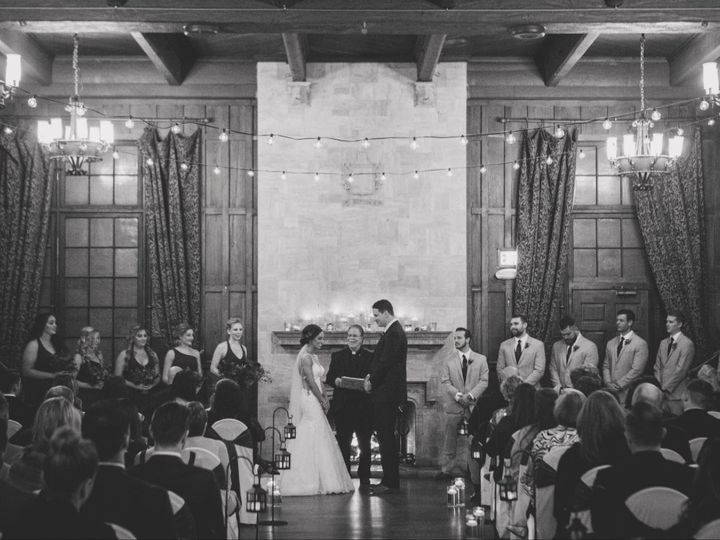 Tmx Vanessa 51 364115 Aurora, CO wedding officiant