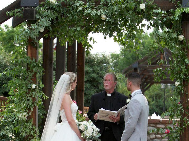 Tmx Wedding 1456 2 51 364115 Aurora, CO wedding officiant