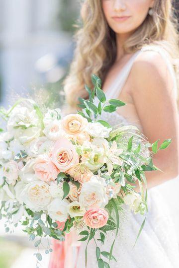 Incredible Bouquet