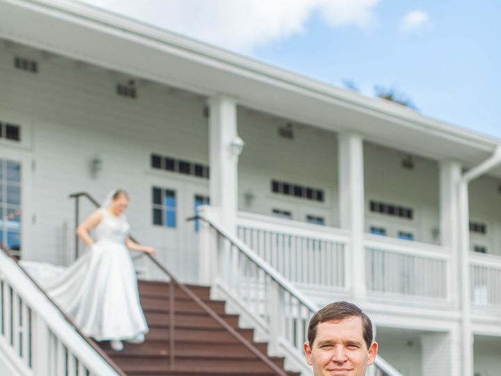 Tmx Katietraufferphotography Evelyn And Kevin 038 51 1394115 159372900012838 Winter Garden, FL wedding photography