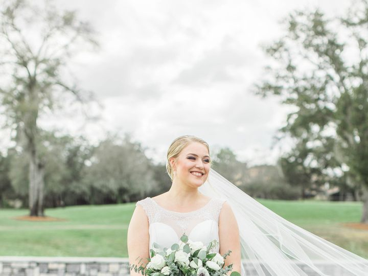 Tmx Katietraufferphotography Evelyn And Kevin 070 51 1394115 159372900022249 Winter Garden, FL wedding photography