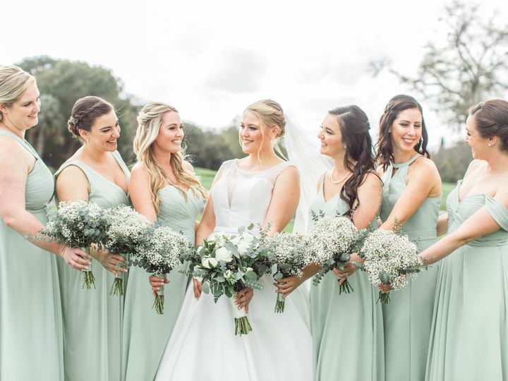Tmx Katietraufferphotography Evelyn And Kevin 098 51 1394115 159372899636460 Winter Garden, FL wedding photography