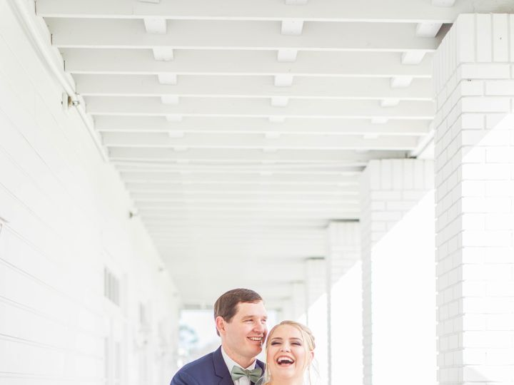 Tmx Katietraufferphotography Evelyn And Kevin 144 51 1394115 159372899636281 Winter Garden, FL wedding photography