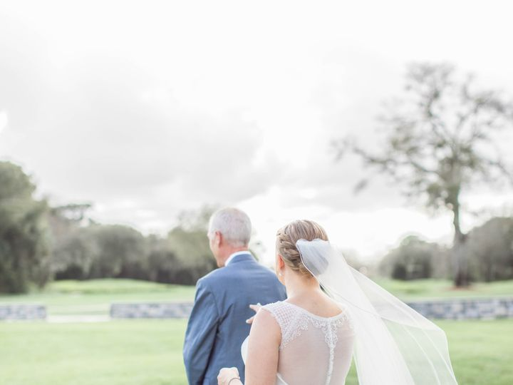 Tmx Katietraufferphotography Evelyn And Kevin 158 51 1394115 159372899561387 Winter Garden, FL wedding photography