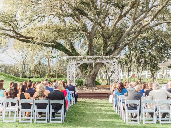 Tmx Katietraufferphotography Evelyn And Kevin 176 51 1394115 159372900133163 Winter Garden, FL wedding photography