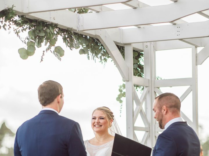 Tmx Katietraufferphotography Evelyn And Kevin 204 51 1394115 159372899435983 Winter Garden, FL wedding photography