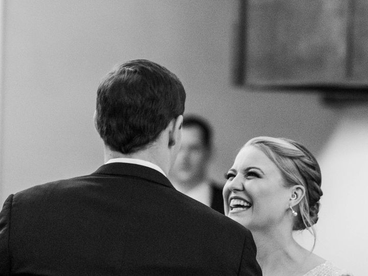 Tmx Katietraufferphotography Evelyn And Kevin 316 51 1394115 159372899464238 Winter Garden, FL wedding photography