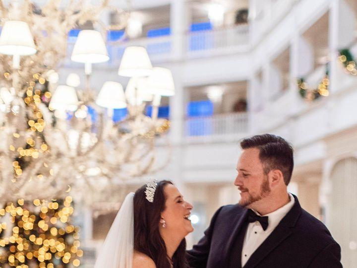 Tmx Katietraufferphotography Keith Sam Wedding Portraits 022 51 1394115 159414374171350 Winter Garden, FL wedding photography