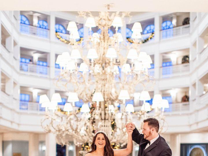 Tmx Katietraufferphotography Keith Sam Wedding Portraits 037 51 1394115 159414374431002 Winter Garden, FL wedding photography