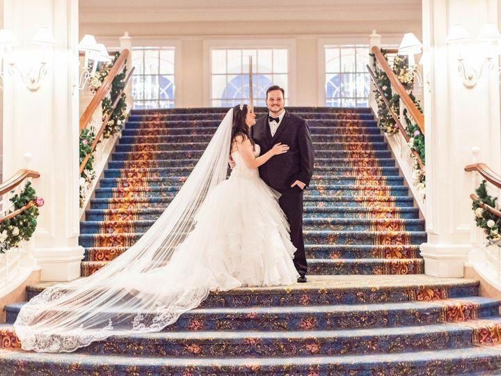 Tmx Katietraufferphotography Keith Sam Wedding Portraits 045 51 1394115 159414374241156 Winter Garden, FL wedding photography