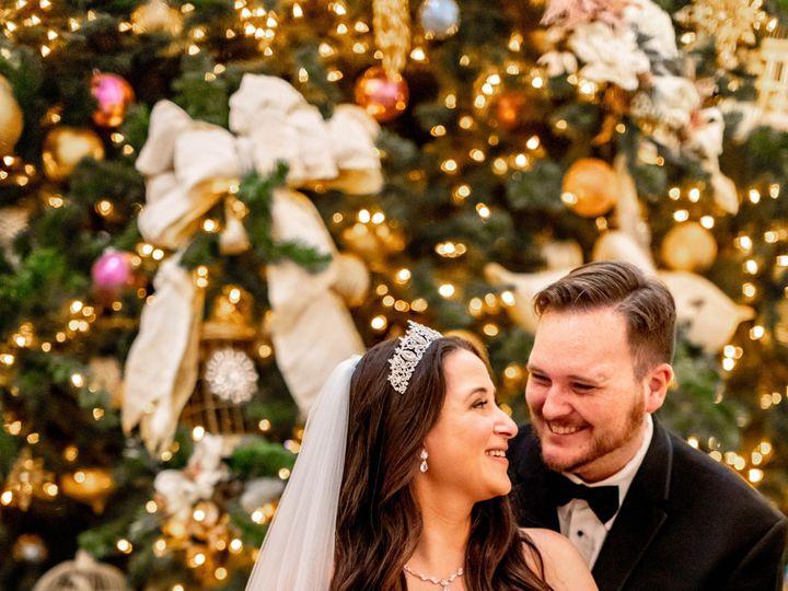 Tmx Katietraufferphotography Keith Sam Wedding Portraits 074 51 1394115 159414374227434 Winter Garden, FL wedding photography