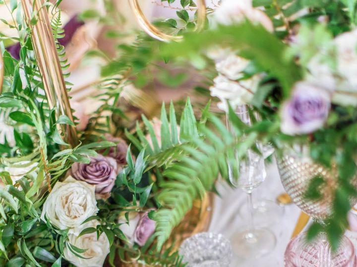 Tmx Katietraufferphotography Ssaa New Jersey Mauve Shoot 031 51 1394115 159648878728064 Winter Garden, FL wedding photography