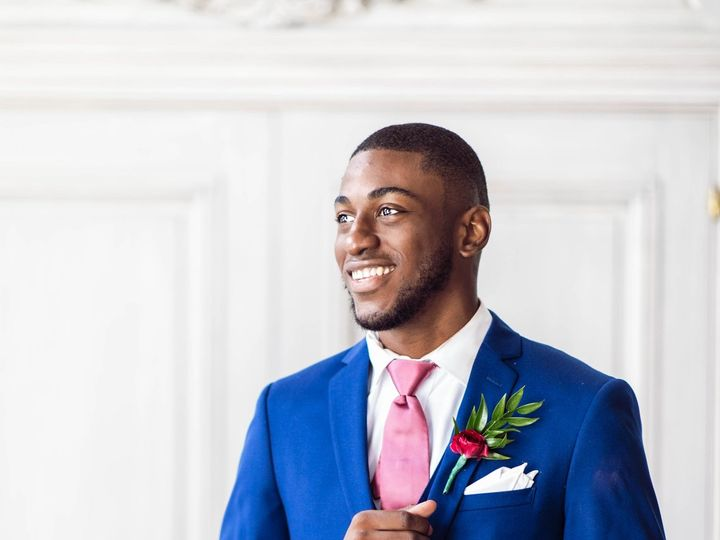 Tmx Katietraufferphotography Ssaa New Jersey Mauve Shoot 033 51 1394115 159648878332809 Winter Garden, FL wedding photography
