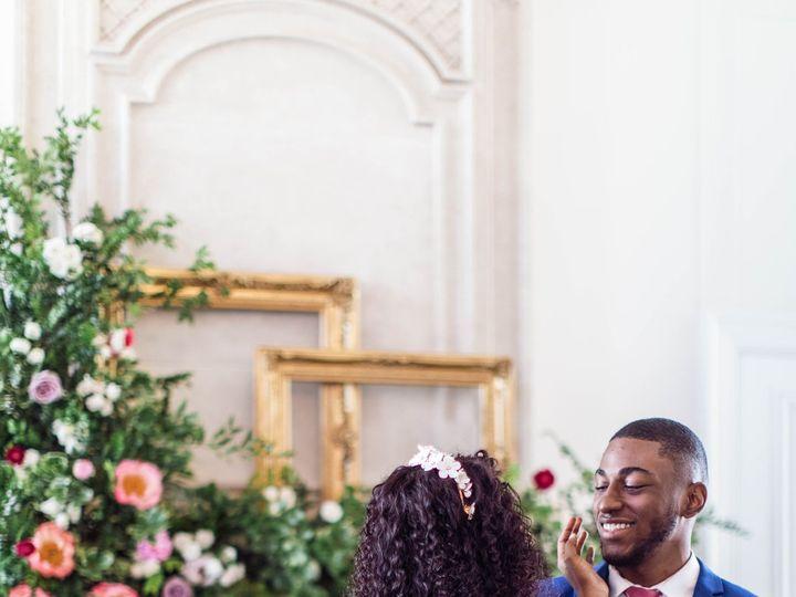 Tmx Katietraufferphotography Ssaa New Jersey Mauve Shoot 048 51 1394115 159648879962774 Winter Garden, FL wedding photography