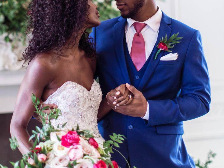 Tmx Katietraufferphotography Ssaa New Jersey Mauve Shoot 049 51 1394115 159648879640439 Winter Garden, FL wedding photography