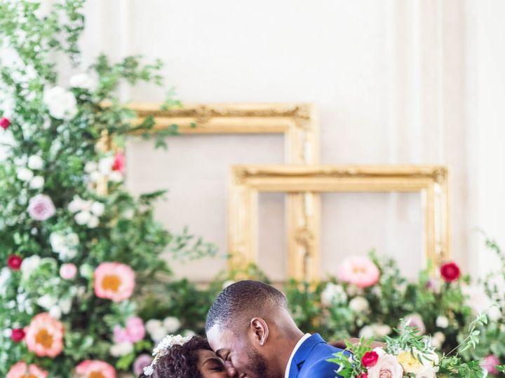 Tmx Katietraufferphotography Ssaa New Jersey Mauve Shoot 055 51 1394115 159648879991850 Winter Garden, FL wedding photography