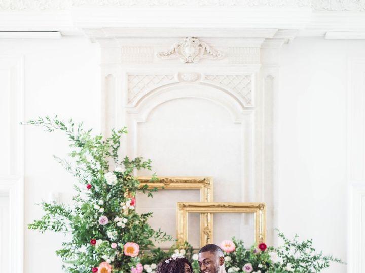 Tmx Katietraufferphotography Ssaa New Jersey Mauve Shoot 062 51 1394115 159648879347103 Winter Garden, FL wedding photography