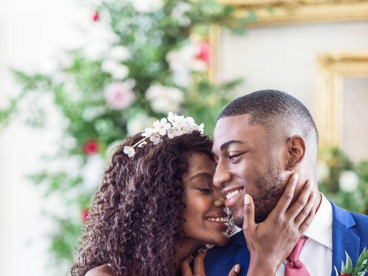 Tmx Katietraufferphotography Ssaa New Jersey Mauve Shoot 067 51 1394115 159648880359567 Winter Garden, FL wedding photography