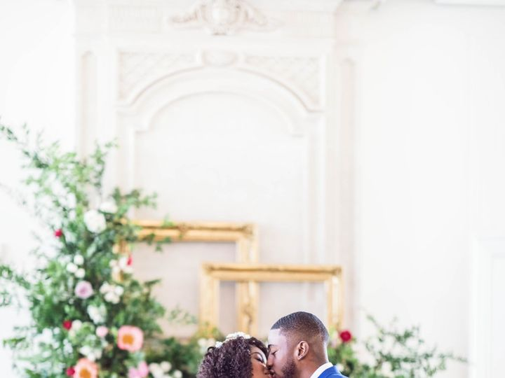 Tmx Katietraufferphotography Ssaa New Jersey Mauve Shoot 075 51 1394115 159648880415112 Winter Garden, FL wedding photography