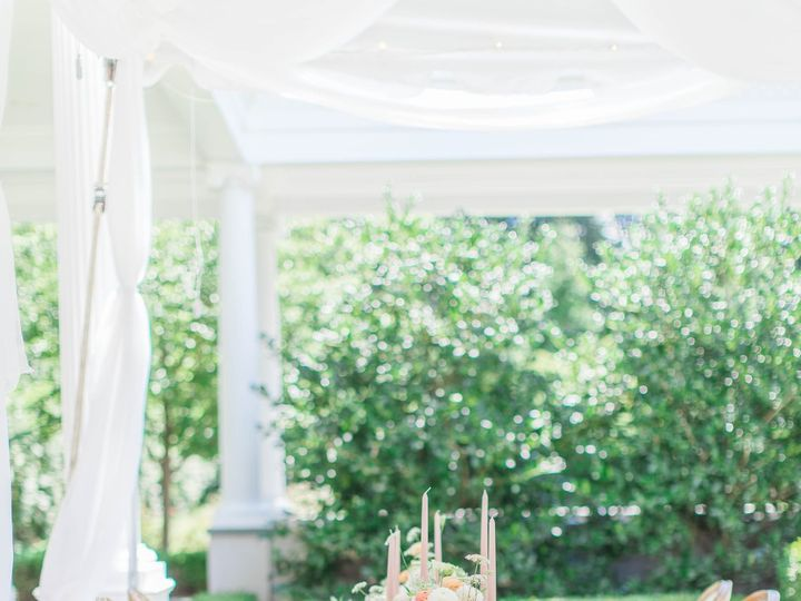 Tmx Katietraufferphotography Ssaa New Jersey Neutral Shoot 001 51 1394115 159614070063657 Winter Garden, FL wedding photography