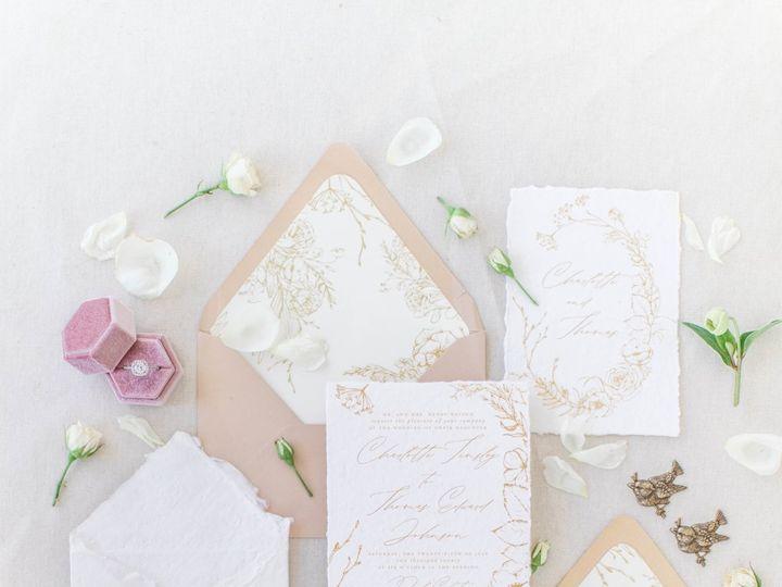 Tmx Katietraufferphotography Ssaa New Jersey Neutral Shoot 012 51 1394115 159614070069317 Winter Garden, FL wedding photography