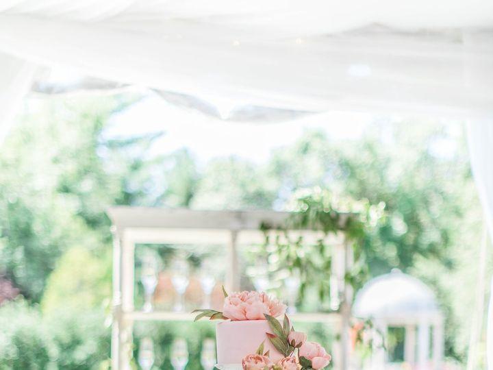 Tmx Katietraufferphotography Ssaa New Jersey Neutral Shoot 014 51 1394115 159614069870431 Winter Garden, FL wedding photography