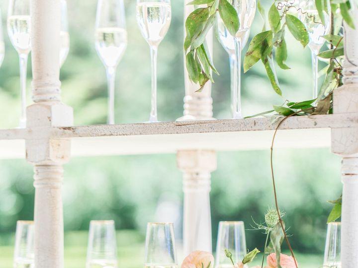 Tmx Katietraufferphotography Ssaa New Jersey Neutral Shoot 019 51 1394115 159614069927007 Winter Garden, FL wedding photography