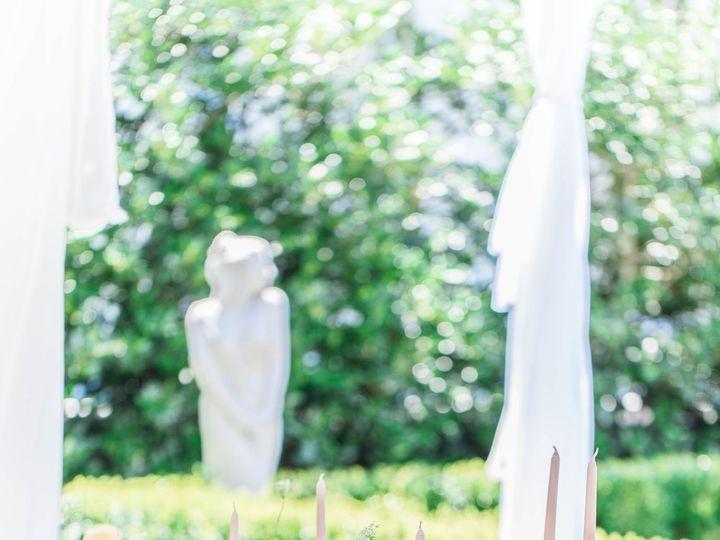 Tmx Katietraufferphotography Ssaa New Jersey Neutral Shoot 022 51 1394115 159614070044177 Winter Garden, FL wedding photography