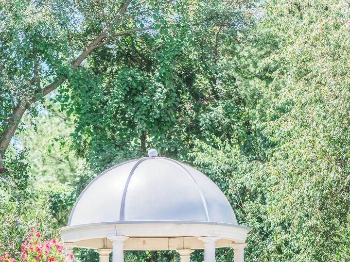 Tmx Katietraufferphotography Ssaa New Jersey Neutral Shoot 034 51 1394115 159614072412590 Winter Garden, FL wedding photography