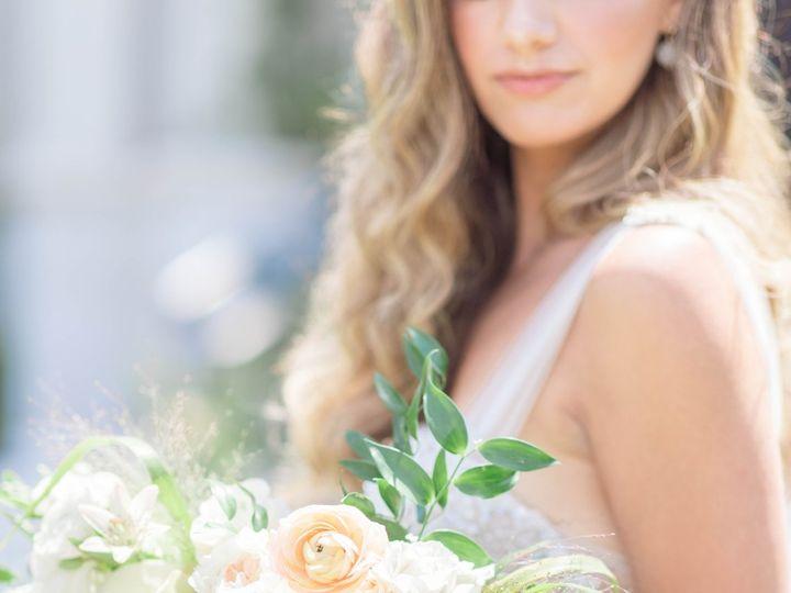 Tmx Katietraufferphotography Ssaa New Jersey Neutral Shoot 057 51 1394115 159614072680785 Winter Garden, FL wedding photography