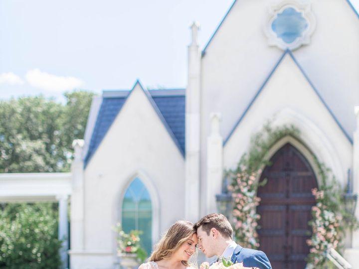 Tmx Katietraufferphotography Ssaa New Jersey Neutral Shoot 069 51 1394115 159614071660658 Winter Garden, FL wedding photography