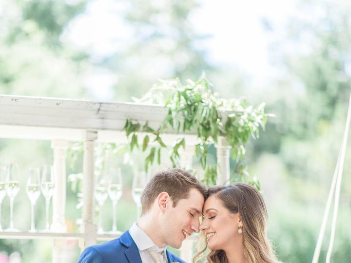 Tmx Katietraufferphotography Ssaa New Jersey Neutral Shoot 073 51 1394115 159614072470838 Winter Garden, FL wedding photography