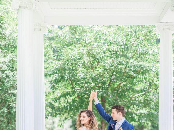 Tmx Katietraufferphotography Ssaa New Jersey Neutral Shoot 083 51 1394115 159614072342290 Winter Garden, FL wedding photography