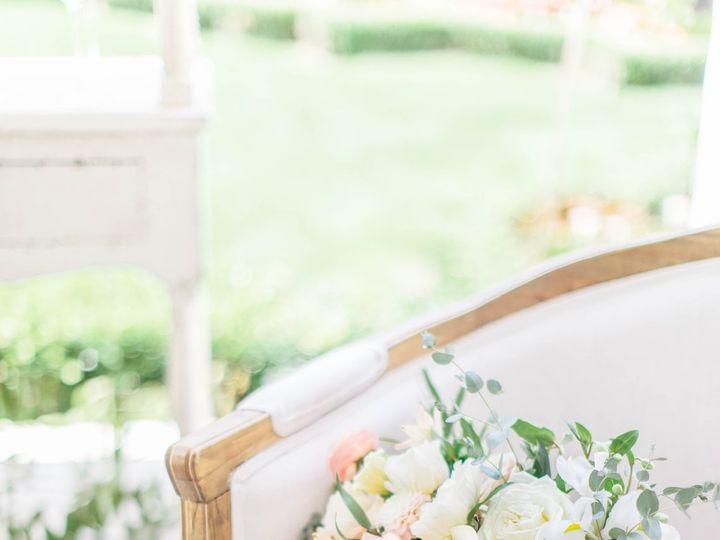 Tmx Katietraufferphotography Ssaa New Jersey Neutral Shoot 085 51 1394115 159614071711385 Winter Garden, FL wedding photography
