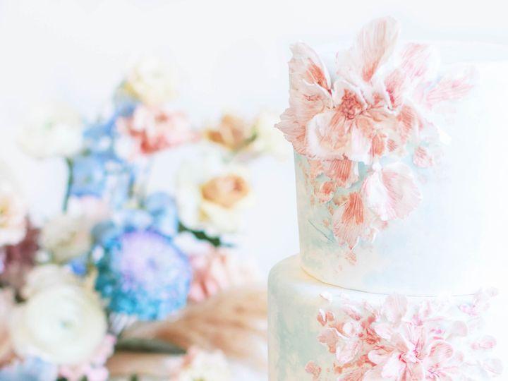 Tmx Katietraufferphotography Ssaa New Jersey Pastel Shoot 015 51 1394115 159648820355603 Winter Garden, FL wedding photography