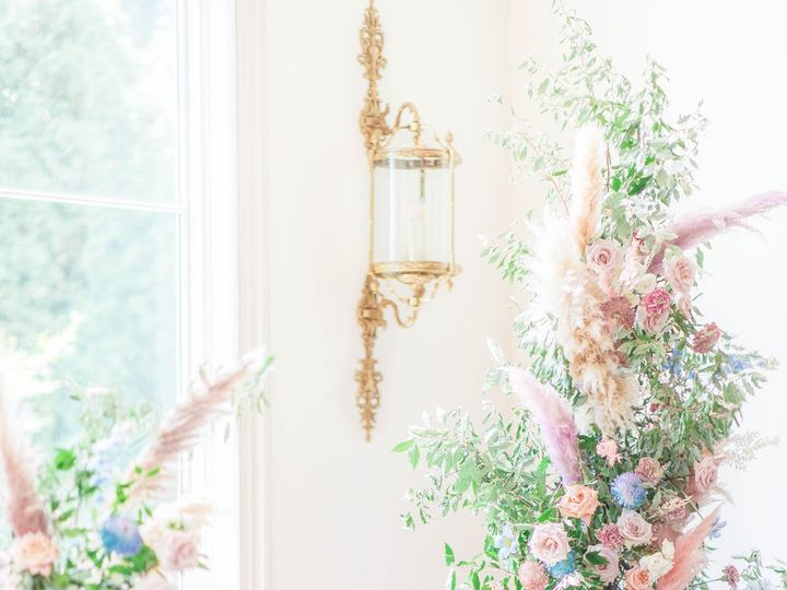 Tmx Katietraufferphotography Ssaa New Jersey Pastel Shoot 032 51 1394115 159648821963490 Winter Garden, FL wedding photography