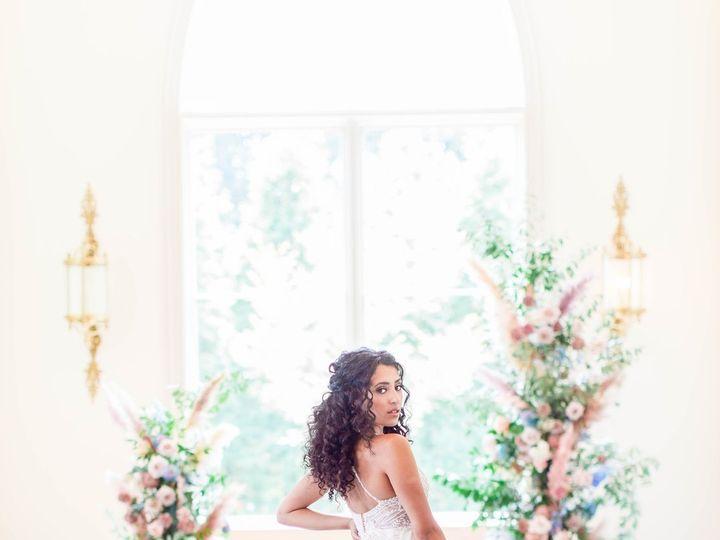 Tmx Katietraufferphotography Ssaa New Jersey Pastel Shoot 046 51 1394115 159648821851374 Winter Garden, FL wedding photography