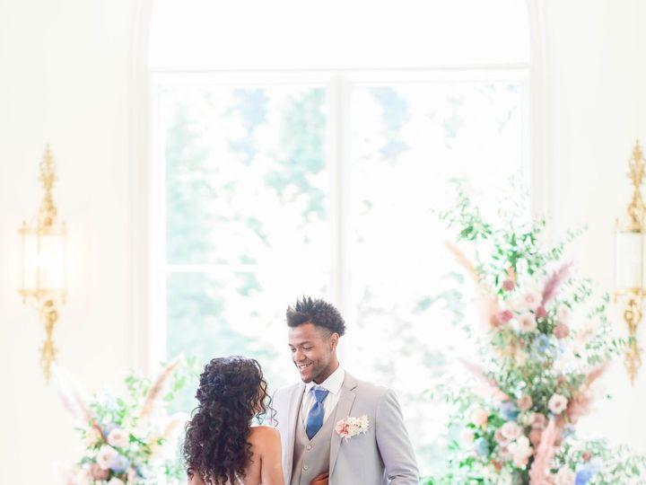 Tmx Katietraufferphotography Ssaa New Jersey Pastel Shoot 050 51 1394115 159648822545710 Winter Garden, FL wedding photography
